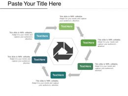paste_your_title_here_Slide01