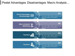 Pastel Advantages Disadvantages Macro Analysis Marketing Mcclellands Needs Theory Cpb