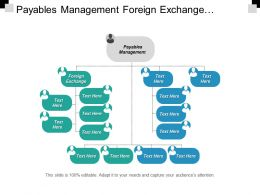 Payables Management Foreign Exchange Business Opportunity Network Marketing Cpb
