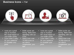 payment_market_research_market_researcher_optimization_ppt_icons_graphics_Slide01