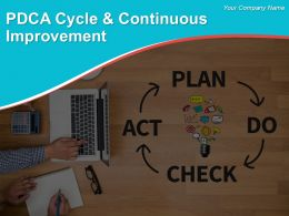 pdca_cycle_and_continuous_improvement_powerpoint_presentation_slides_Slide01