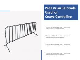 pedestrian_barricade_used_for_crowd_controlling_Slide01