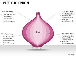 peel_the_onion_powerpoint_presentation_slides_Slide01