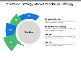 penetration_strategy_market_penetration_strategy_cultural_environment_strategic_planning_Slide01