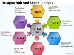 pentagon_hub_and_spoke_6_stages_21_Slide01