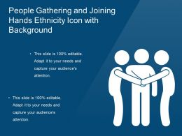 people_gathering_and_joining_hands_ethnicity_icon_with_background_Slide01
