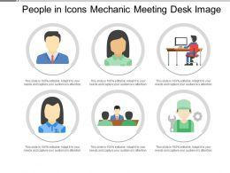 people_in_icons_mechanic_meeting_desk_image_Slide01