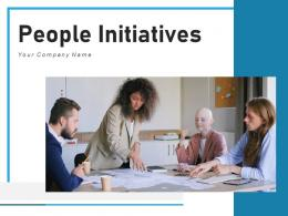 People Initiatives Marketing Environment Protection Pandemic Committee
