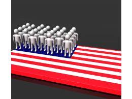 people_of_america_on_flag_stock_photo_Slide01