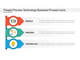 people_process_technology_business_process_icons_Slide01