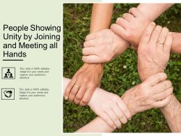 people_showing_unity_by_joining_and_meeting_all_hands_Slide01