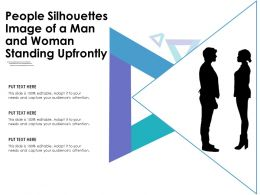 people_silhouettes_image_of_a_man_and_woman_standing_upfrontly_Slide01