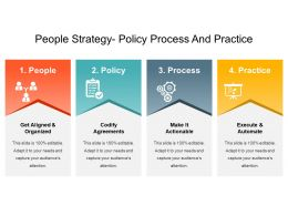 people_strategy_policy_process_and_practice_Slide01