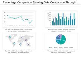 percentage_comparison_showing_data_comparison_through_bar_graph_and_line_graph_Slide01