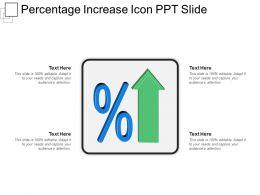 percentage_increase_icon_ppt_slide_Slide01