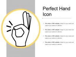 perfect_hand_icon_Slide01