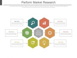 perform_market_research_ppt_slides_Slide01