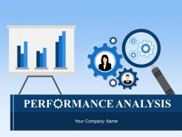 Performance Analysis Powerpoint Presentation Slides