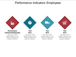 Performance Indicators Employees Ppt Powerpoint Presentation Professional Outline Cpb