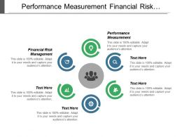 Performance Measurement Financial Risk Management Workforce Planning Media Management Cpb