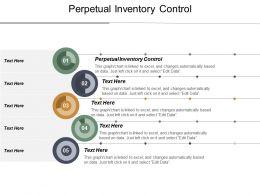 Perpetual Inventory Control Ppt Powerpoint Presentation Portfolio Designs Cpb