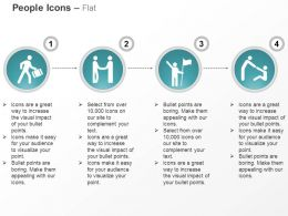 person_in_hurry_business_deal_winner_help_ppt_icons_graphics_Slide01
