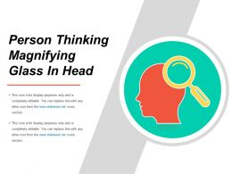 person_thinking_magnifying_glass_in_head_Slide01