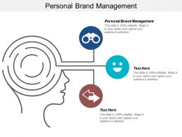 personal_brand_management_ppt_powerpoint_presentation_ideas_graphics_download_cpb_Slide01