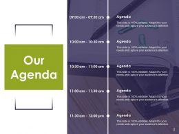 Personal Development Plan Powerpoint Presentation Slides