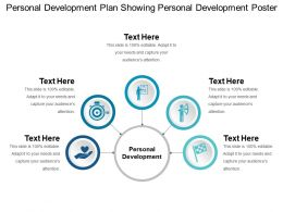 personal_development_plan_showing_personal_development_poster_Slide01