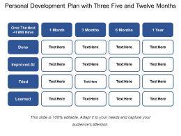 95249073 Style Variety 2 Calendar 4 Piece Powerpoint Presentation Diagram Infographic Slide
