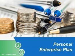 personal_enterprise_plan_powerpoint_presentation_slides_Slide01