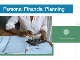 Personal Financial Planning Income Savings Expenses Goal Priority Amount