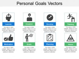 personal_goals_vectors_Slide01