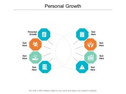 Personal Growth Ppt Powerpoint Presentation File Images Cpb