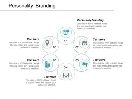 Personality Branding Ppt Powerpoint Presentation File Layouts Cpb