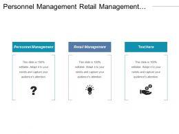 personnel_management_retail_management_leadership_development_financial_analytics_cpb_Slide01