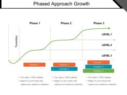 Phased Approach Growth Powerpoint Guide