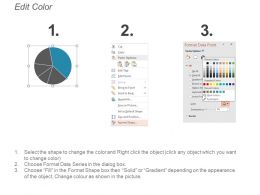 phases_project_plan_ppt_powerpoint_presentation_icon_infographic_template_cpb_Slide05
