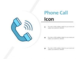 phone_call_icon_Slide01