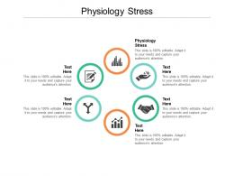 Physiology Stress Ppt Powerpoint Presentation Show Gridlines Cpb