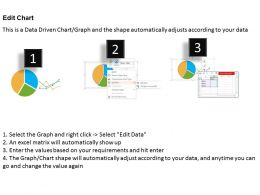 pie_and_line_chart_for_virtual_analysis_powerpoint_slides_Slide03