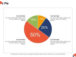 pie_business_analysis_ppt_powerpoint_presentation_file_pictures_Slide01