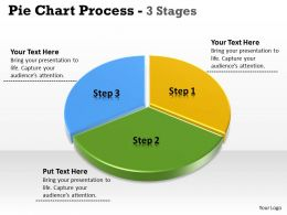 pie_chart_3_stages_2_Slide01