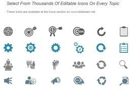 pie_chart_design_with_business_people_silhouettes_ppt_images_gallery_Slide05