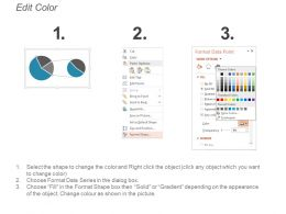 pie_chart_medium_ppt_powerpoint_presentation_professional_infographics_Slide04