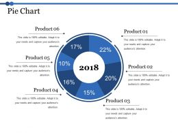 pie_chart_ppt_backgrounds_Slide01