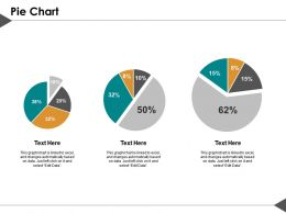 pie_chart_ppt_summary_graphics_tutorials_Slide01