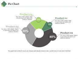 pie_chart_ppt_visual_aids_example_2015_Slide01