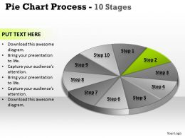 pie_chart_process_10_stages_3_Slide03